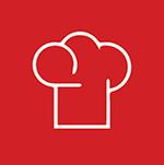 «Novità dell'anno» per la Guida ristoranti dell'Espresso 2019